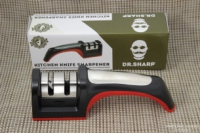 Brúsok Dr.Sharp Kitchen Knife Sharpener TIK-01